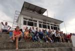 Groundhopper's Diary | Balkan: Zeit und Geduld erforderlich! (1)