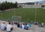 Groundhopper's Diary   Balkan: Zeit und Geduld erforderlich! (2)