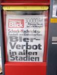 "Groundhopper's Diary   ""Wälderhopping"" in Vorarlberg"