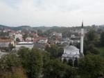Groundhopper's Diary   Bosnien – Der Fußball als Spiegelbild der (zerrütteten) Gesellschaft?