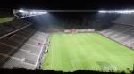 Groundhopper's Diary | Die heiße Schlussphase der EM-Qualifikation in Portugal (1)