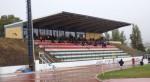 Groundhopper's Diary   Die heiße Schlussphase der EM-Qualifikation in Portugal (2)