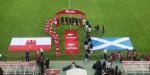 Groundhopper's Diary | Die heiße Schlussphase der EM-Qualifikation in Portugal (2)