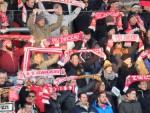 Zurück im Konzert der Großen (2) – FSV Zwickau