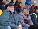Groundhopper's Diary   Gegensätze im ungarischen Unterhaus