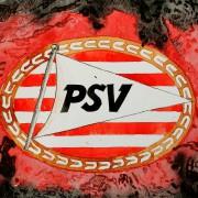Next Generation (KW 7/2015) | 1. und 2. Ligen | Ritzmaier-Assist für Jong PSV, Friesenbichler startete in Rückrunde