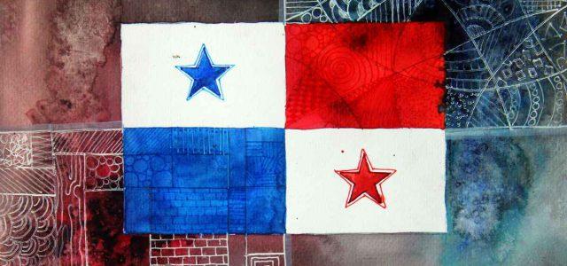 WM-Analyse Panama: Mission Impossible für den WM-Neuling