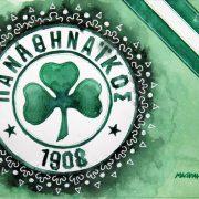 Panathinaikos: Erster Abstieg der Vereinsgeschichte droht