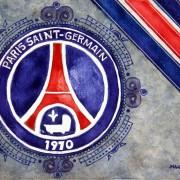 Dank Robert Beric: Saint-Etienne nimmt Punkt aus Paris mit