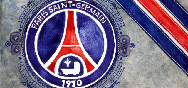 Dynamischer und flexibler: PSG unter Neo-Trainer Unai Emery