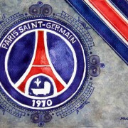 Kurz vor Ende der Transferzeit: Mehrere Transfers bei PSG