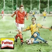 Kraftkleber des Spieltags (11) – Jordi Alba