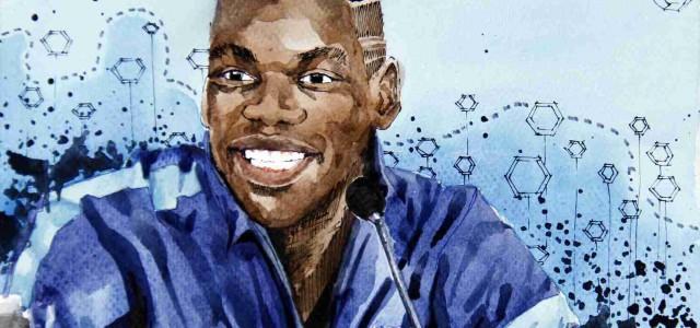 Leider kein Einzelfall: Pogba in den sozialen Netzwerken rassistisch beleidigt