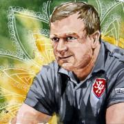 Taktikübersicht, Gruppe D: Tschechien ein potentieller Publikumsliebling
