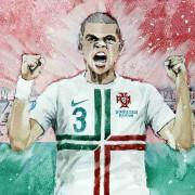 Barca und Bayern fixieren Sommertransfers, Pepe kehrt nach Porto zurück