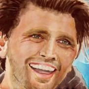 EL-Qualifikation 2019/20: Was macht Peter Hyballa eigentlich gerade?