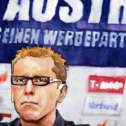 Austria gibt Sterling Yateke nach Kroatien ab