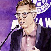 Analyse: Austria zwingt mit Systemumstellung St.Pölten in die Knie