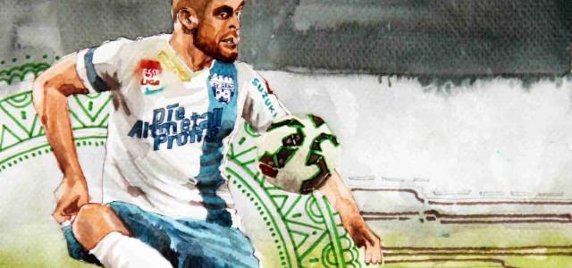 Philipp Huspek verlängert in Graz
