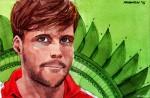 Philipp Zulechner - FK AUstria Wien_abseits.at
