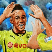 3:2 nach Kraftakt – Dortmund kämpft Hoffenheim im Cup nieder
