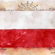 WM-Analyse Polen: Das große Bangen um Kamil Glik