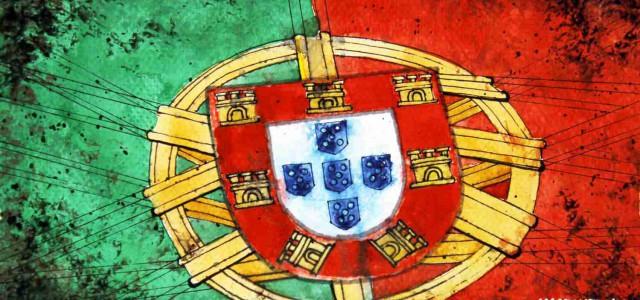 WM-Teamanalyse Portugal: Zwischen Pragmatismus, Altersschwäche und Weltklasse