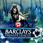 Premier League: Die engste Liga der Welt?