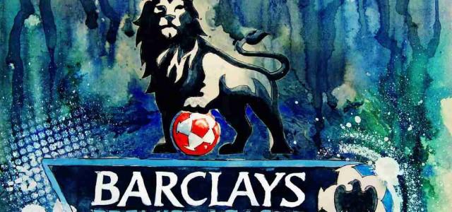 Premier League 2019/20: Die ersten Prognosen für die kommende Saison auf der Insel