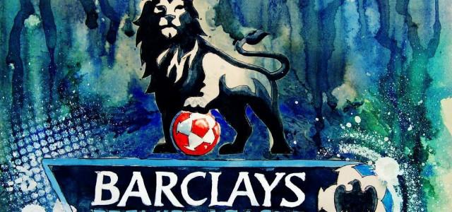 Bournemouth investiert 23 Millionen in zwei neue Spieler, chinesischer Zweitligist rüstet mächtig auf