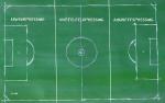 Pressing – das moderne taktische Werkzeug zur Dominanz ohne Ball