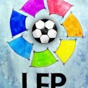 Anstoßzeitenanalyse zur Primera División 2016/17