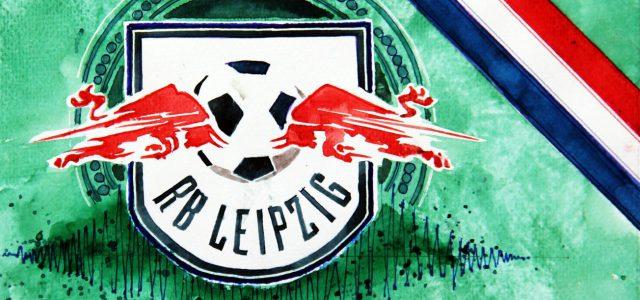 Analyse: Leipzig schockt Atletico Madrid spät