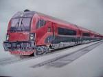 Railjet_Zoom