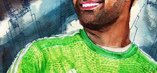 Özcan tritt aus Nationalteam zurück – Alternativen und zukünftige Hoffnungsträger