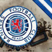 Verbessert, aber noch nicht gefestigt: Das ist das Team der Glasgow Rangers!
