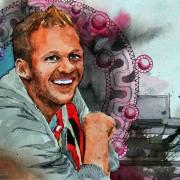 Spielerbewertung Austria – WAC: Holzhauser zeigt richtige Reaktion