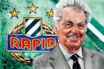 _Rapid Guy1