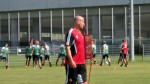 Rapid-Training_9.Juli_CIMG1051