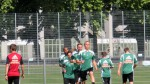 Rapid-Training_9.Juli_CIMG1060