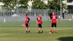 Rapid-Training_9.Juli_CIMG1074