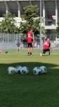Rapid-Training_9.Juli_CIMG1077