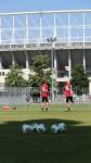 Rapid-Training_9.Juli_CIMG1079