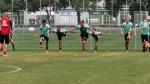 Rapid-Training_9.Juli_CIMG1083