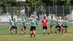 Rapid-Training_9.Juli_CIMG1085