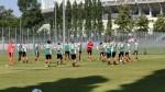 Rapid-Training_9.Juli_CIMG1096
