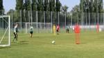 Rapid-Training_9.Juli_CIMG1099