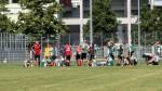 Rapid-Training_9.Juli_CIMG1138
