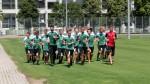 Rapid-Training_9.Juli_CIMG1140