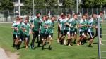 Rapid-Training_9.Juli_CIMG1142